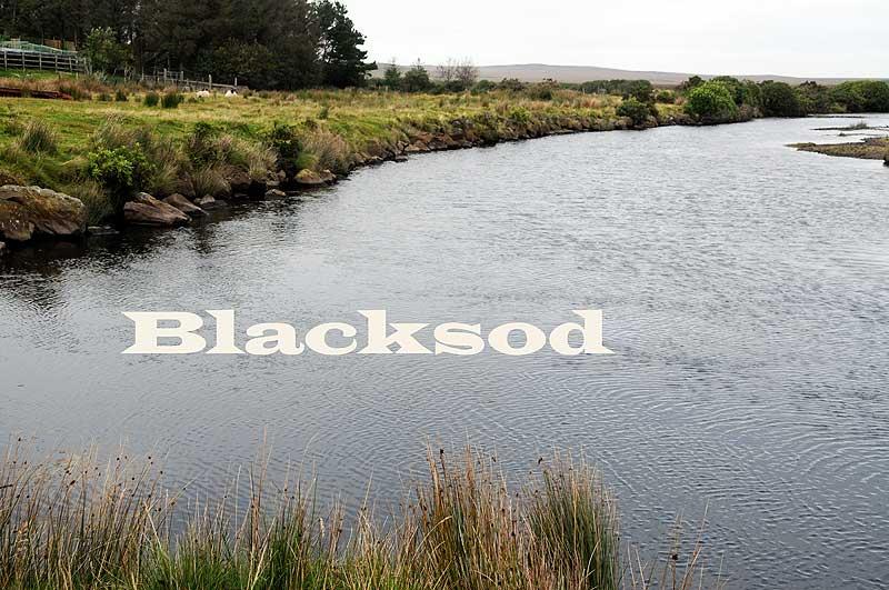 blacksod.jpg