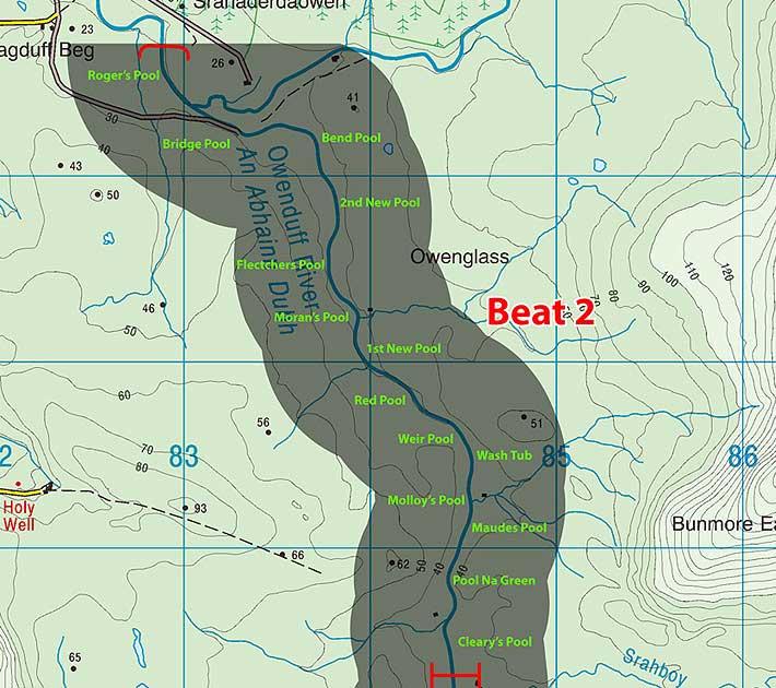 beat2map.jpg