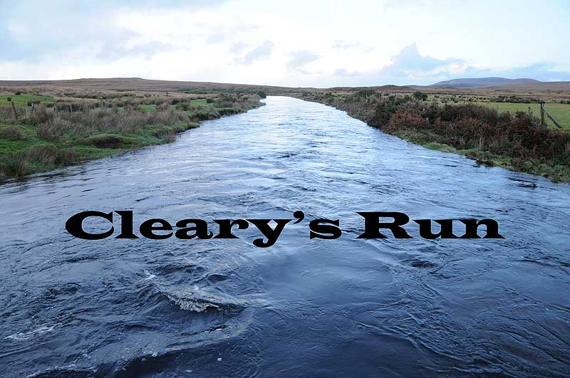 clearys_highwater.jpg