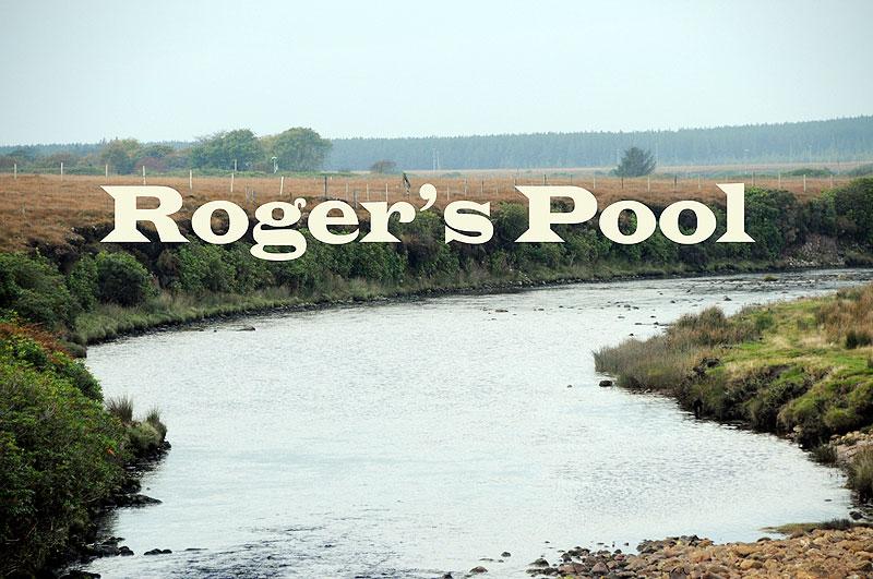 rogers.jpg