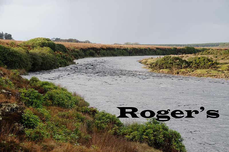 rogers_highwater.jpg