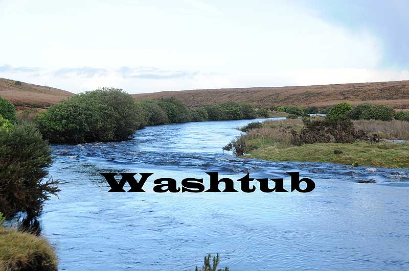 washtub_highwater.jpg